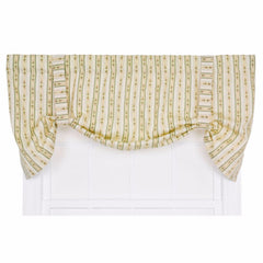 Cynthia-Stripe-Tie-Up-Valance