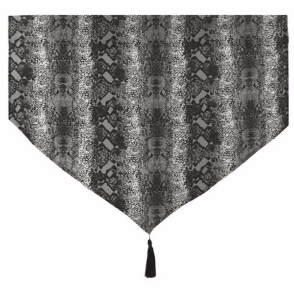 Congo-Unlined-Animal-Print-Panel-Onyx-Zoom