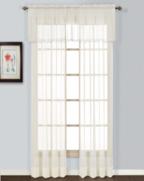 Batiste-Semi-Sheer-Panel-And-Valance