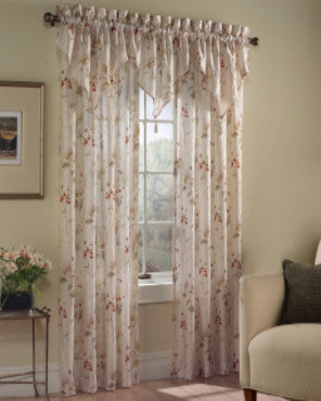 Chantelle-Crushed-Sheer-Voile-Panel-And-Ascot-Valance