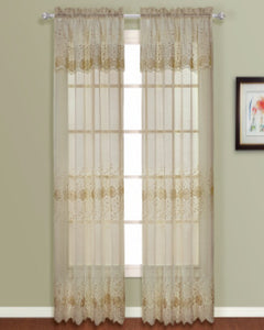 Marianna-Sheer-Rod-Pocket-Panel-With-Attached Valance