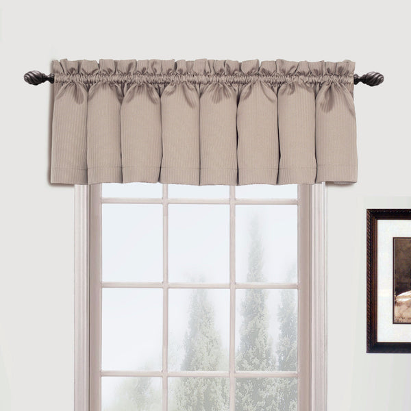 Metro-Rod-Pocket-Valance-Natural-Zoom