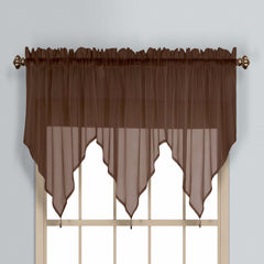 Monte-Carlo-Ascot-Valance-Chocolate-Zoom