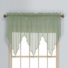 Monte-Carlo-Ascot-Valance-Sage-Zoom