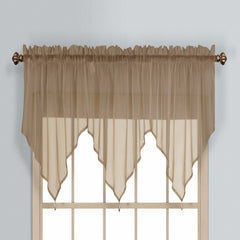 Monte-Carlo-Ascot-Valance-Taupe-Zoom