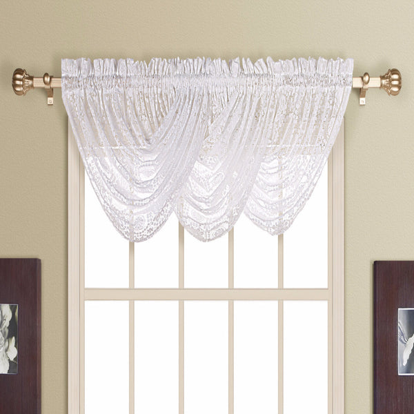 New-Rochelle-Lace-Waterfall-Valance-White-Zoom