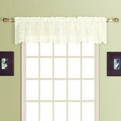 New-Rochelle-Kitchen-Valance-Natural-Zoom