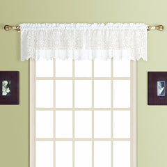 New-Rochelle-Kitchen-Valance-White-Zoom