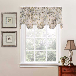 Abigail-Lined-Scalloped-Valance-Zoom