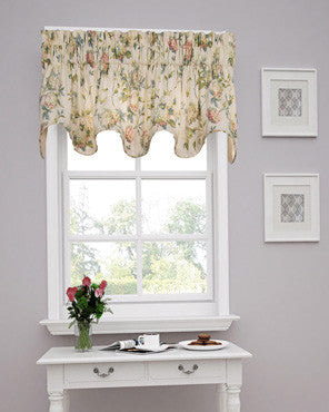 Abigail-Lined-Scalloped-Valance