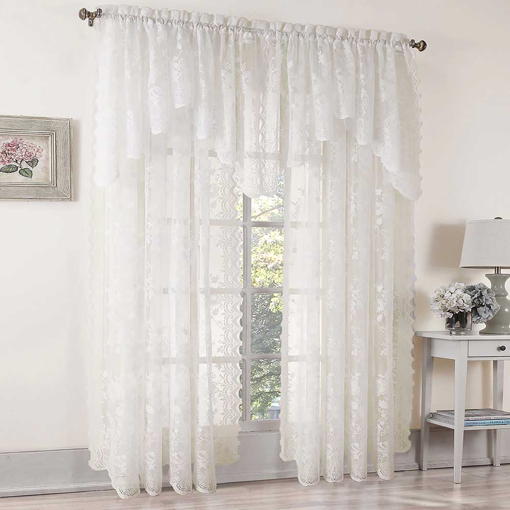 Alison-Lace-Curtain-Panel-Zoom