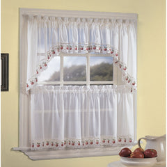 Apple-Orchard-Tier-Valance-And-Swag-Zoom