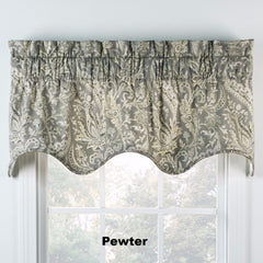 Artissimo-Lined-Filler-Valance-Pewter-Zoom