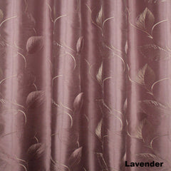 Astonish-Lined-Grommet-Panel-Lavender-Zoom