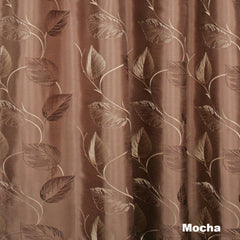 Astonish-Lined-Grommet-Panel-Mocha-Zoom