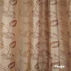 Astonish-Lined-Grommet-Panel-Taupe-Zoom