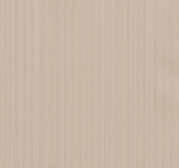 Altantic-Stripe-Grommet-Top-Panel-Linen-Zoom