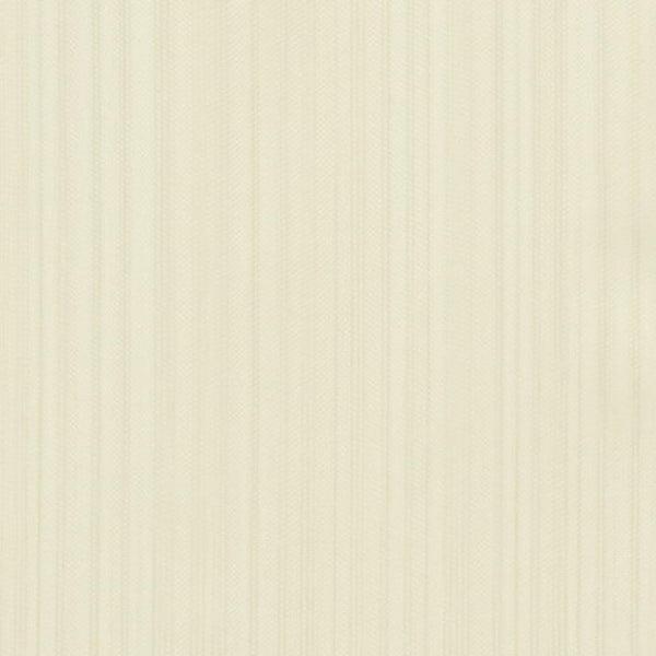Atlantic-Stripe-Grommet-Top-Patio-Panel-Ivory-Zoom