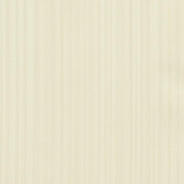 Altantic-Stripe-Grommet-Top-Panel-Ivory-Zoom