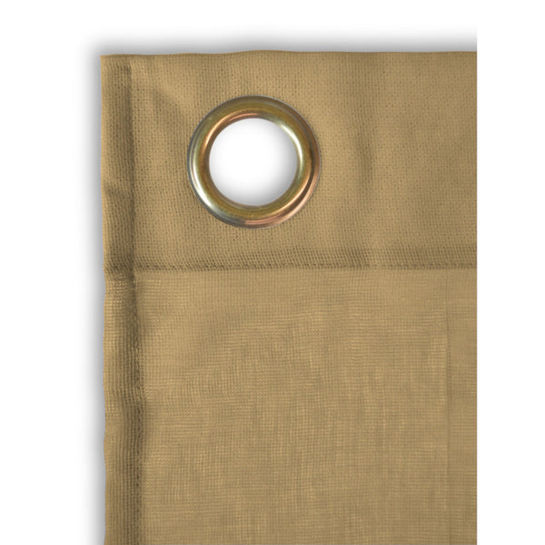 Bal-Harbour-Grommet-Top-Patio-Panel-Taupe-Zoom