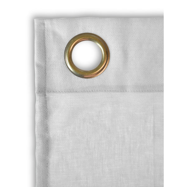 Bal-Harbour-Grommet-Top-Patio-Panel-White-Zoom