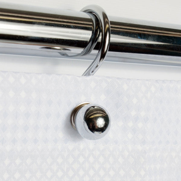 Ball-Type-Shower-Hooks-Chrome-Zoom