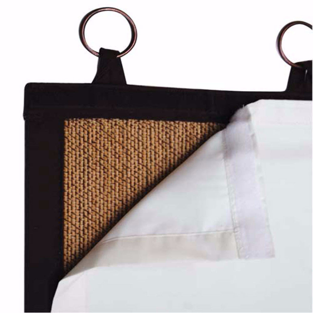 Bamboo-Ring-Top-Panel-Insulating-Liners-Zoom