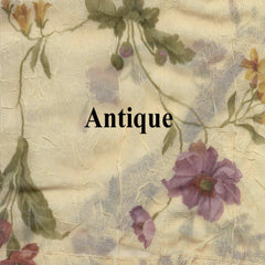 Brewster-Panel-And-Swagger-Antique-Zoom