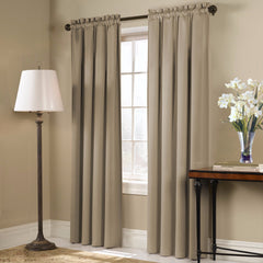Blackstone-Blackout-Panel-And-Valance-Taupe-Zoom