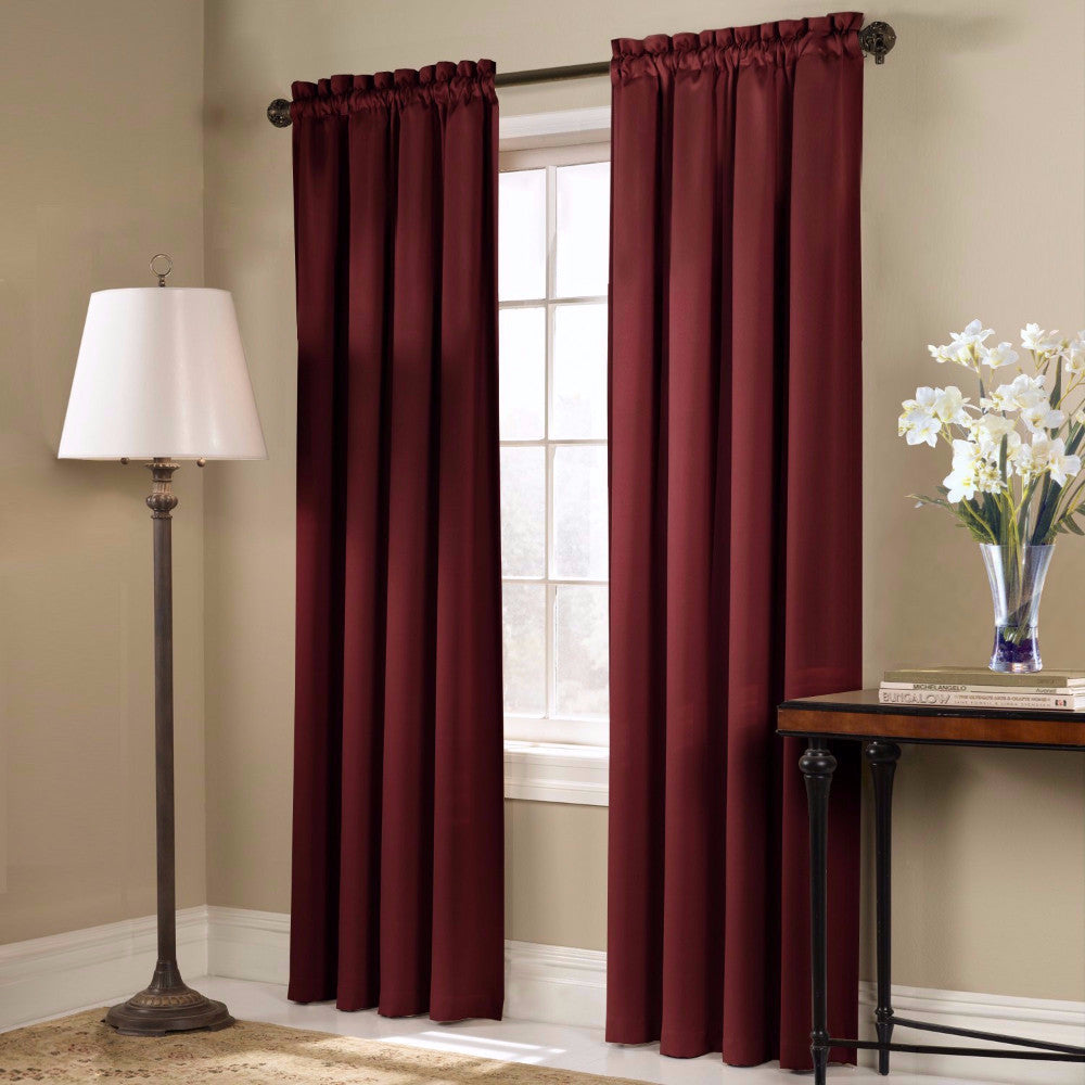 Blackstone-Blackout-Panel-And-Valance-Brick-Zoom