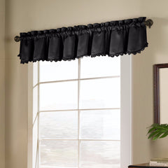 Blackstone-Valance-Black-Zoom
