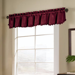 Blackstone-Valance-Brick-Zoom