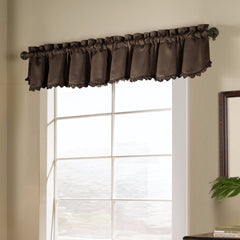 Blackstone-Valance-Chocolate-Zoom