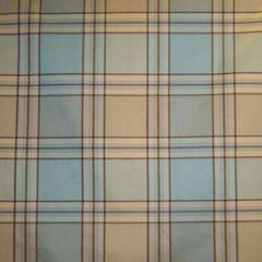 Boroughs-Plaid-Lined-Tie-Up-Valance-Blue-Zoom