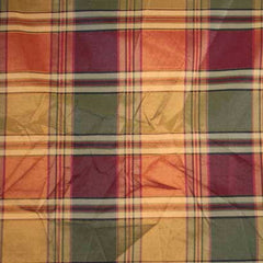 Boroughs-Plaid-Lined-Tie-Up-Valance-Plum-Zoom