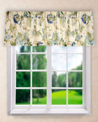 Brissac-Tailored-Valance