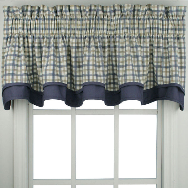 Ellis Curtain Panels