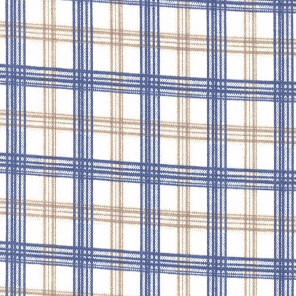 Bristol-Plaid-Tailored-Panel-Pair-Blue-Zoom