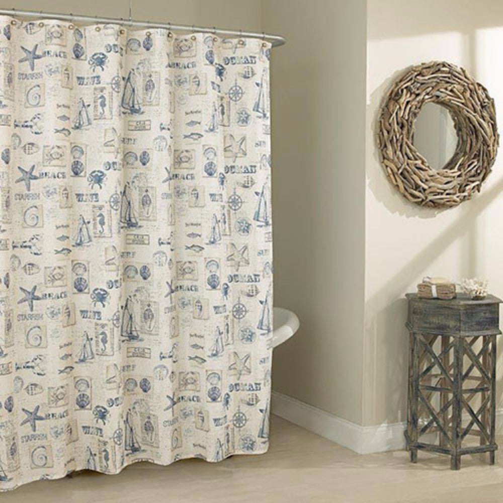 By-The-Sea-Fabric-Shower-Curtain-Zoom