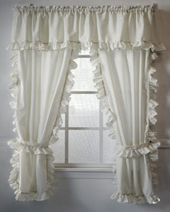 Cape-Cod-Ruffled-Panel-Pair