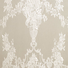 Carly-Lace-Panel-With-Attached-Valance-Ecru-Zoom