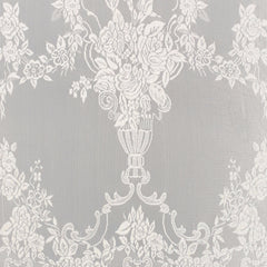 Carly-Lace-Panel-With-Attached-Valance-White-Zoom