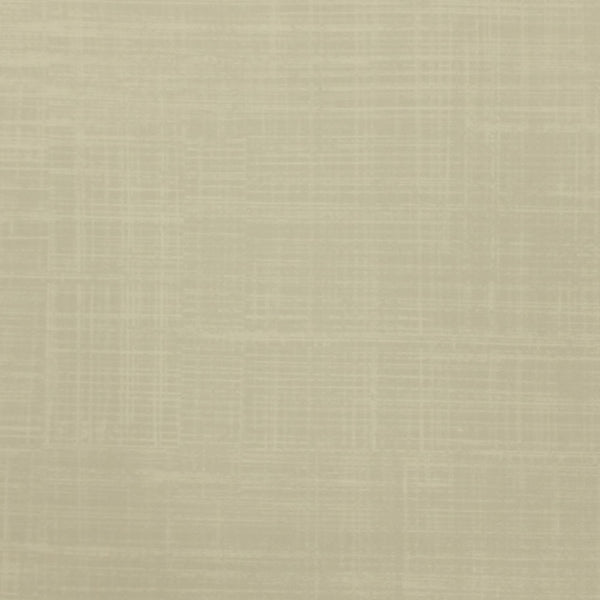 Close up of linen Carter Thermal Lined Grommet Panel fabric
