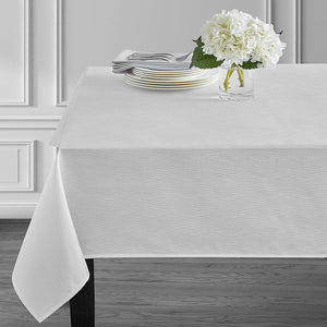 Cesena Fabric Tablecloth