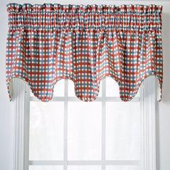 Charlestown-Lined-Scalloped-Valance-Patriot-Zoom