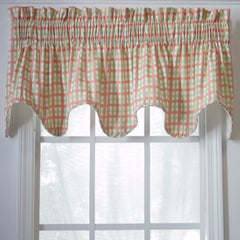 Charlestown-Lined-Scalloped-Valance-Watermelon-Zoom