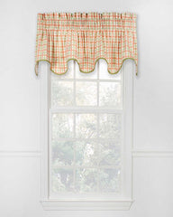Charlestown-Lined-Scalloped-Valance
