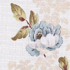 Chatsworth-Lined-Grommet-Panel-Blue-Zoom