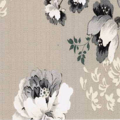 Chatsworth-Lined-Grommet-Panel-Grey-Zoom