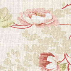 Chatsworth-Lined-Grommet-Panel-Red-Zoom